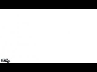 Tayland Klip - Yaktm Gemileri (Uur Etiler).mp4