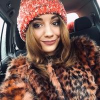 ЛюдмилаЧеука