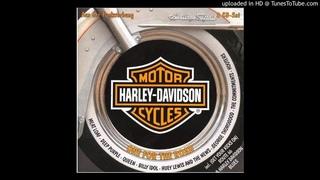 Steve Hunter - Ghost Riders - 1988 - CD 1 - 07 - my own cd rip