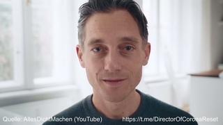 AllesDichtMachen (Kampagne mit allen Videos, Teil 1/3)