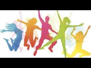 Молодёжная дискуссия: «Вопросы организации и подготовки I Всесибирского молодёжного съезда» 2020 г.