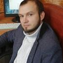 Личный фотоальбом Романа Домрачева