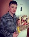 дмитрий щербатов директор автосалона фото берков пейзажный