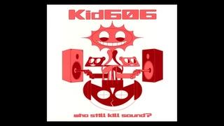 Kid606 - Who Still Kill Sound? (Full Album)
