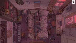 LESKY - Sleepovers 💭 [lofi hip hop/relaxing beats]