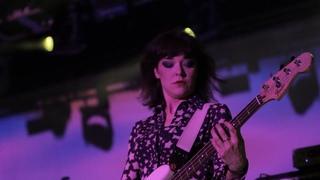 Primal Scream - Jailbird (Live at LEVITATION)