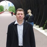 Дмитрий Редьков