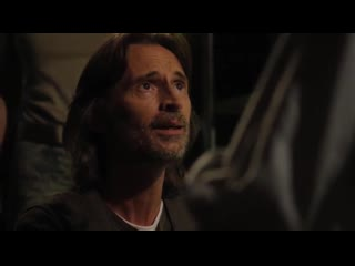 Falling in and out of love (rush and mendy / sgu)