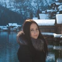 Ангелина Ладовская-Державина