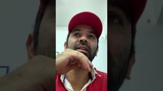 barunsobti says live chat Instagram