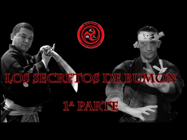 Curso Cinturón Negro Bumon Artes Marciales Street Applications Defensa Personal