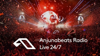 Anjunabeats Radio 24/7  Live 24/7  Best of Trance and Progressive  Work From Home