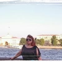 Светлана Юнда
