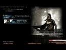 Batgirl A Matter of Family