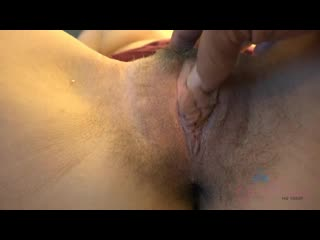 Violet Monroe - Porno, Handjob, Footjob, Porn, Порно