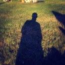 Личный фотоальбом Михаила Шигарова