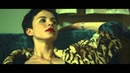 Hot Natured feat. Egyptian Lover - Isis (Magic Carpet Ride) [Official Video]