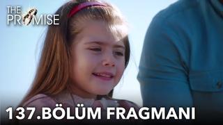 Yemin 137. Bölüm Fragmanı | The Promise Episode 137 Promo