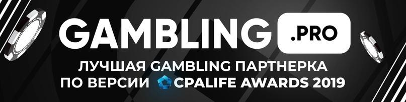 Вокруг света с Gambling.pro (США), изображение №6