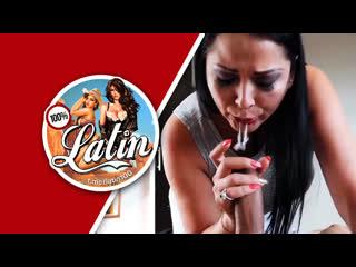 SexMex Pamela Rios - Bad Stepson (NewPorn, Latin, Big Tits, Boobs, Ass, Blowjob, Spanish, Teen, Milf, Anal)