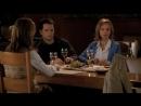 Братья и Сёстры 4 сезон 18 серия (Fox Life) HD