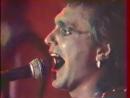 АлисА - Доктор Бугги (фрагмент, live, 1989 г.)