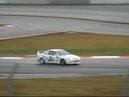 2008富士チャンピオンレース第6戦AE111レース