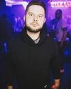 Личный фотоальбом Дмитрия Калинина