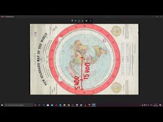 Плоская Земля. КАК ЦАРЬ БОМБА КУПОЛ ШАТАЛА❗