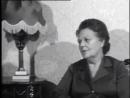 Sabiha Gökçen Atatürkü anlatıyor