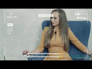 """Анонс! Алексей Бага в проекте """"Футболка"""""""