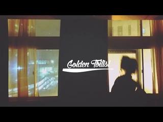 GAFUR feat. ARVVB - Оставь (2018)