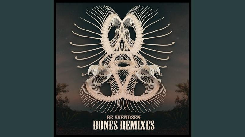 Bones Be Svendsen's Rodeo Rerub