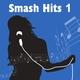 Sting & Cheb Mami - Desert Rose (Club mix)