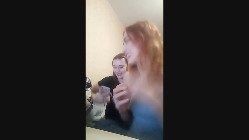 Екатерина Майер Live