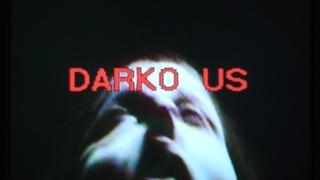 Darko US - Mars Attacks (Official Music Video)