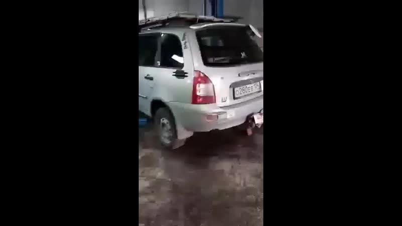 Подслушано водителей Орехово Зуево mp4