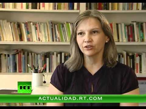 Entrevista con Selma Ancira, galardonada con el reconocido Premio de Traducción Ángel Crespo
