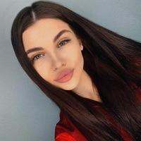 Яна Рехлицкая