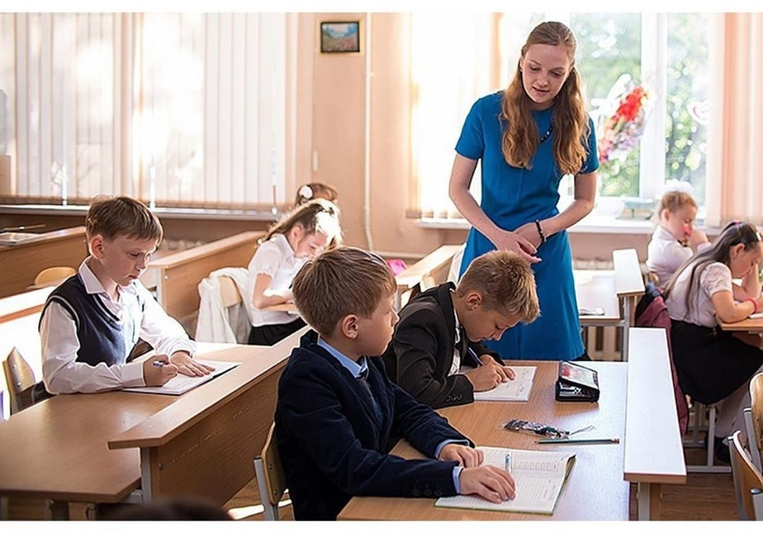 В Минобразования КЧР рассказали, когда начнется учебный год и в каком режиме