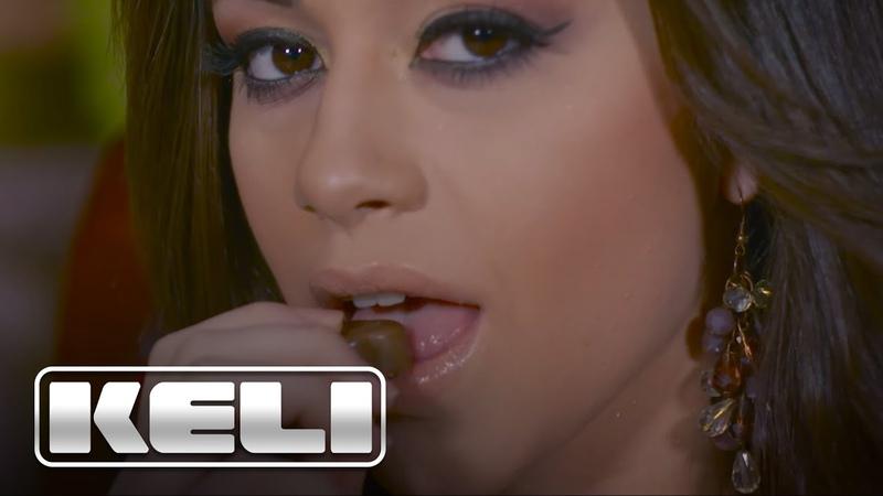 Keli - Milka ( Official Video HD )