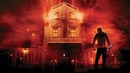 Трейлер к фильму Ужас Амитивилля 2005 The Amityville Horror