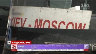 Чому українці досі їдуть до Росії на заробітки