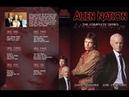 Alien Nation -Cap 2-*La fuente de la juventud*