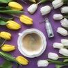 RevParfums Селективная парфюмерия на распив