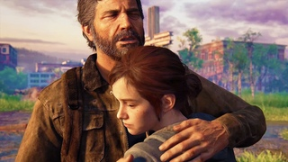 Joel Confesses The Truth To Ellie After Lying For Years - The Last of Us 2 (LOU2)