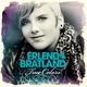Erlend Bratland - Mad World