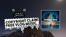 Danny Evo Slow Down Bass Rebels Release Vlog Music No Copyright Lofi Chillhop