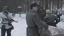 Военный фильм! С 5 по 8 серии! Шпионы Снайперы Штурмовики Военная разведка Северный фронт