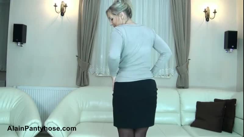 Порно Саша Грей видео фильмы секс анал фото куни ferro network lezdom